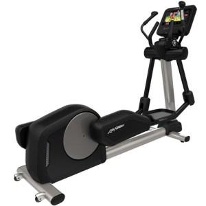 Life Fitness elliptical, best elliptical