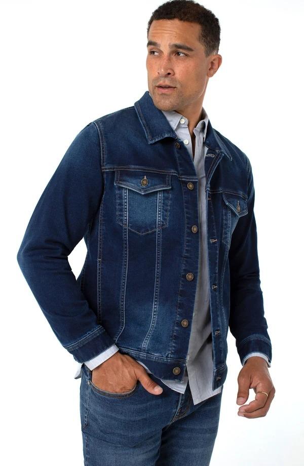 Liverpool-Los-Angeles-Boxy-Jean-Jacket-denim-jacket