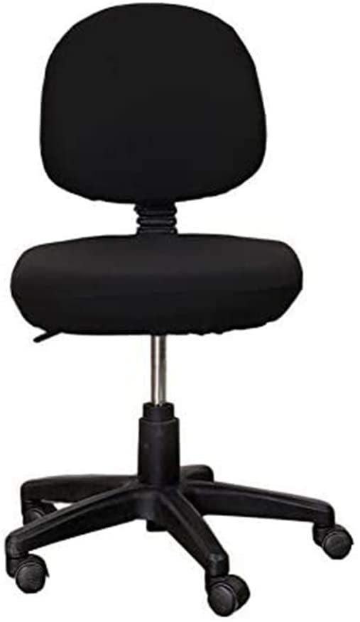 office chair covers loghot comfortable