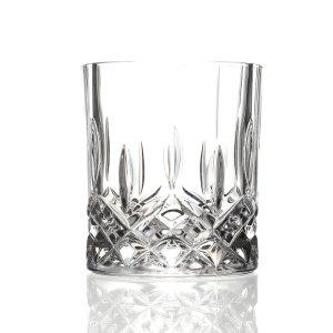 lorren home trade whiskey glasses
