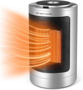 portable heaters mudshi