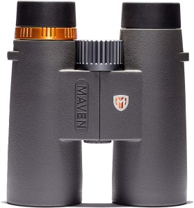 best binoculars maven