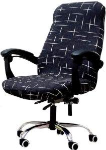 melanovo computer chair
