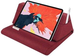 mini lap desks moko tablet pillow stand