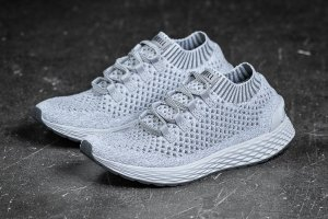 no bull cross-trainer sneakers, fitness gifts, best fitness gifts