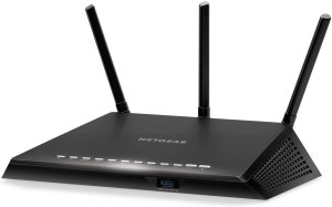 NETGEAR nighthawk router, Amazon prime day deals