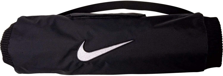 Nike Pro Hyperwarm Hand Warmer