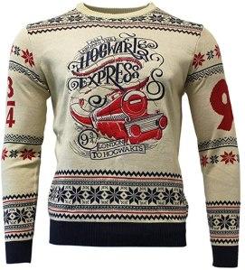 funny christmas sweaters numskull