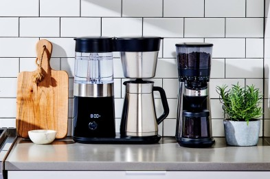 OXO-coffee-grinder-feature-image