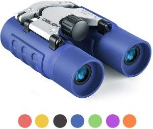 best binoculars obuby