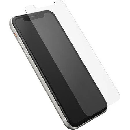 OtterBox Antimicrobial Screen Protector