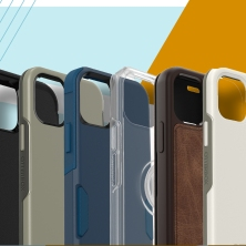 OtterBox-cases-featured-image