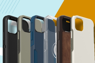 OtterBox iPhone 12 cases