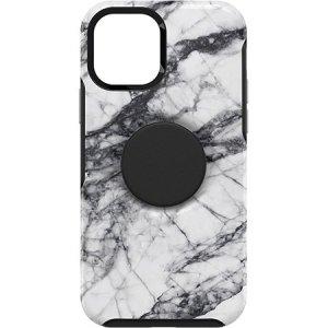 OtterBox pop grip case, iPhone 12 cases