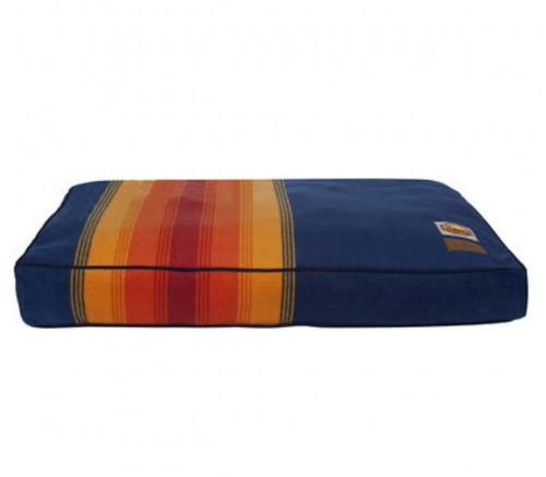 Pendleton Grand Canyon National Park Pillow Dog Bed