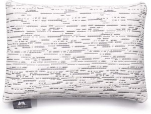 PineTales buckwheat travel pillow, buckwheat pillow, best buckwheat pillow