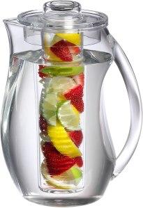 best water pitchers prodyne