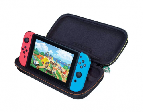 RDS Nintendo Switch Game Traveler Carrying Case