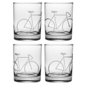 red barrel studio cycling glasses