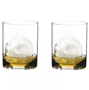 riedel wine collection classic crystal tumbler
