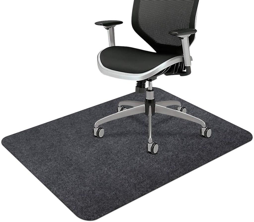 Sallous Office Chair Mat