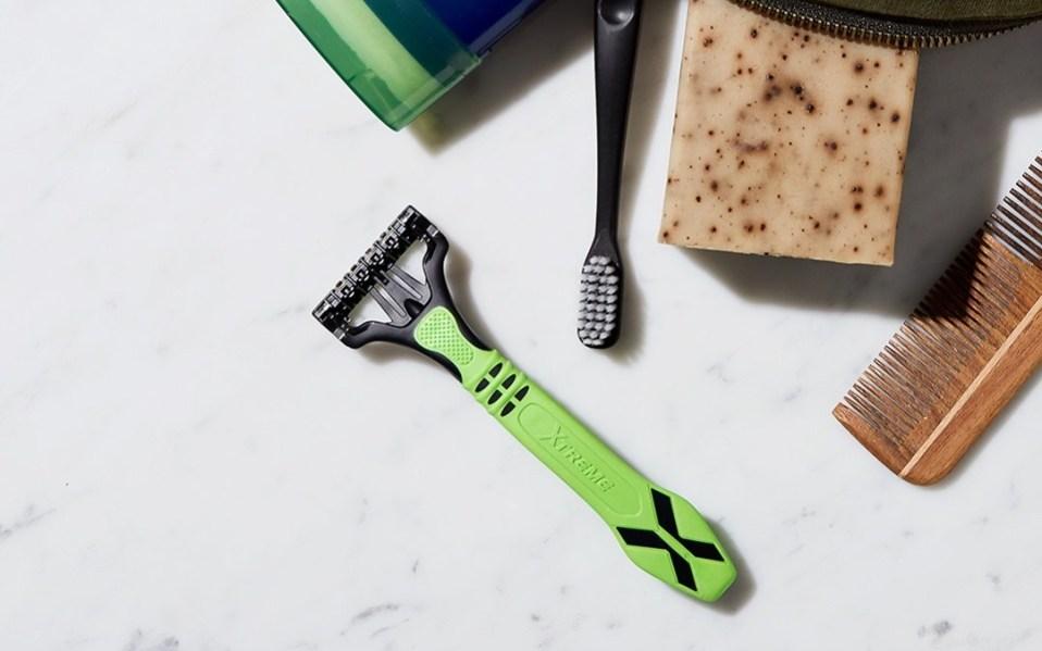 best razors for shaving head