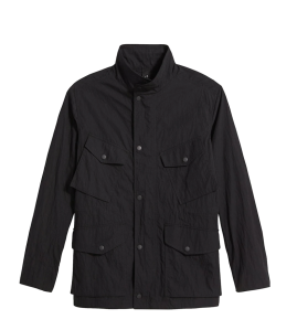 Rag & Bone Austin Field Jacket