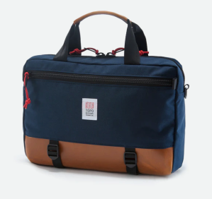 topo designs commuter briefcase, briefcase for lawyers