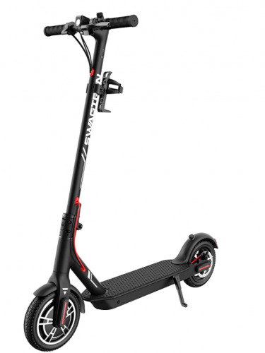 Swagatron Electric Commuter Scooter