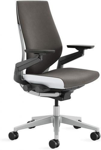 Steelcase Gesture Gaming Chair
