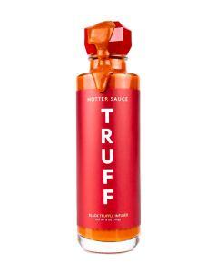TRUFF Hot Sauce, best hostess gifts