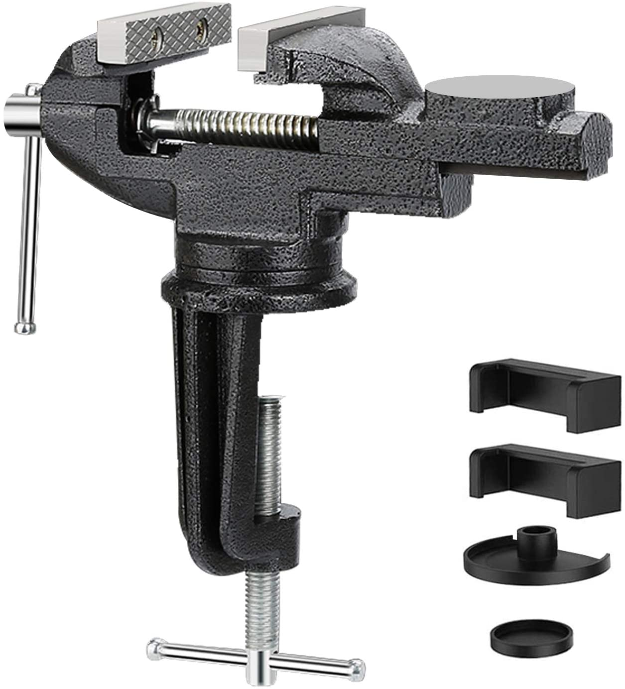 WXTools Universal Table Vise
