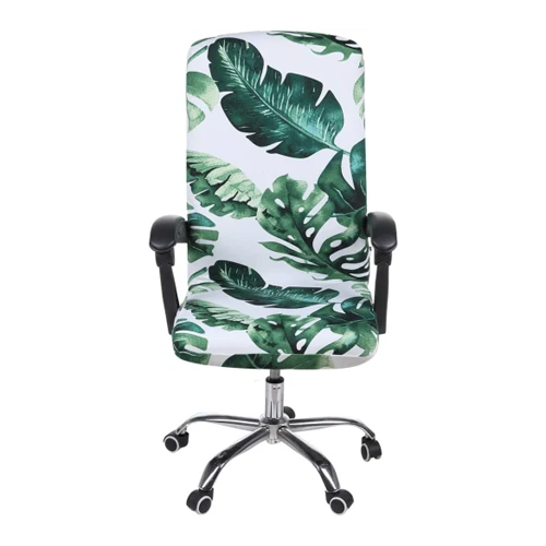 office chair covers smiry