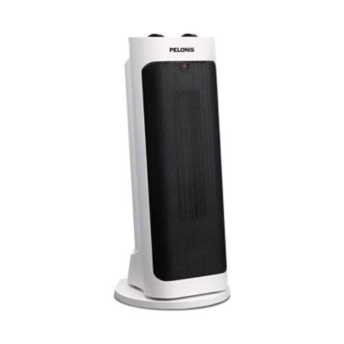 pelonic ph fast heating tower