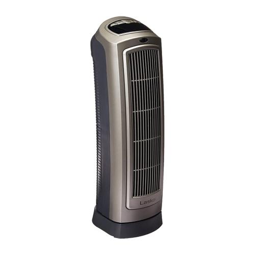 Lasko Ceramic Digital Display, best space heater