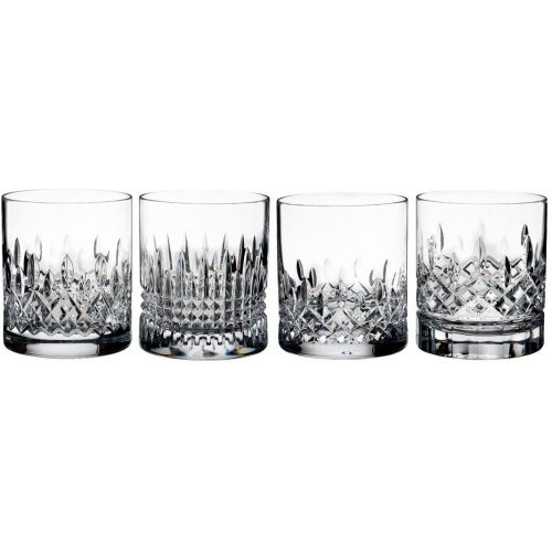 Waterford Lismore Evolution Whiskey Glass