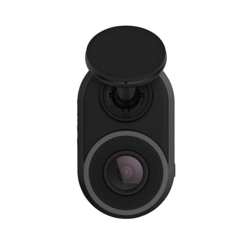 hidden car camera garmin