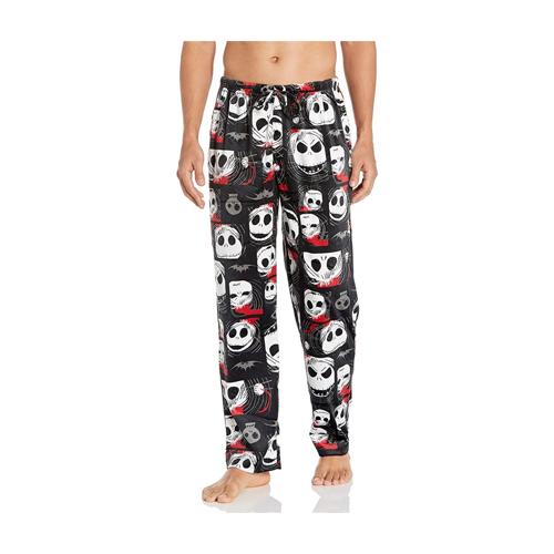 Disney Nightmare Before Christmas Men's Lounge Pant