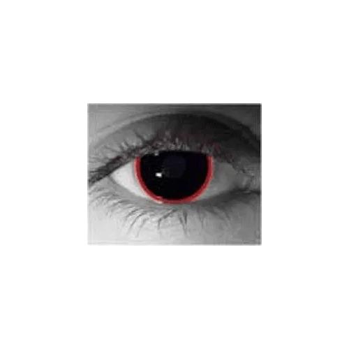 Lens.com Hellraiser Contact Lenses