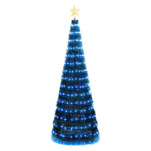 P & I Home Artificial Christmas Tree