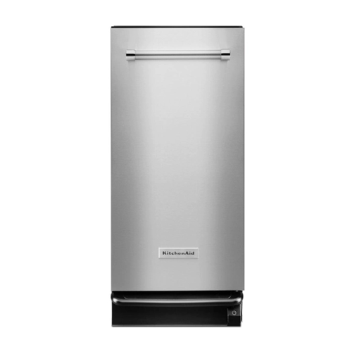 KITCHENAID 15 in. Built-In Trash Compactor