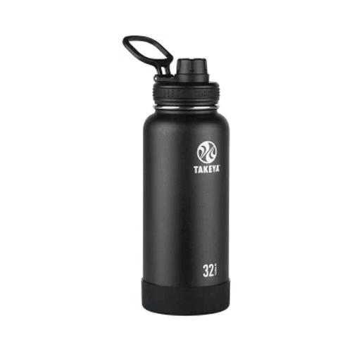 best water bottles takeya actives