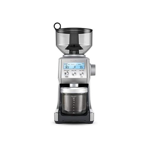 Breville Smart Pro Coffee Bean Grinder