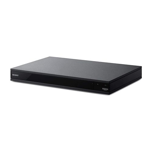 Sony UBP-X800M2 4K Ultra Blu-ray Player