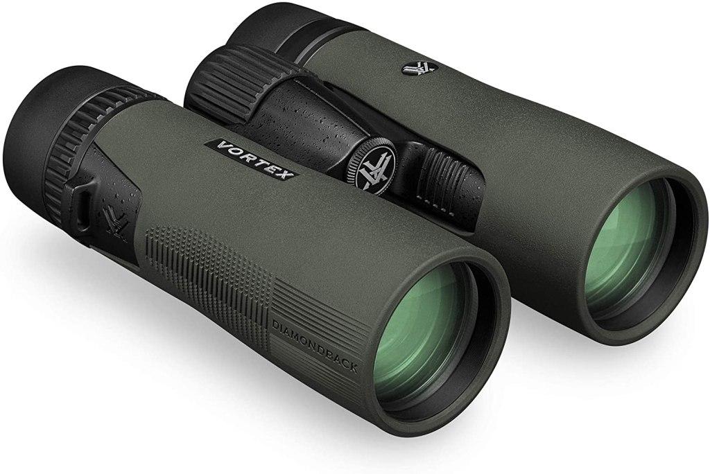 best binoculars vortex