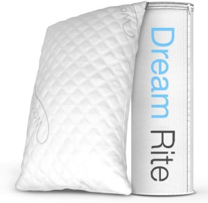 best pillow for side sleepers windersleep