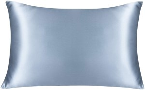 silk pillowcases yanibest
