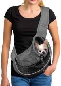 dog backpack carrier yudodo