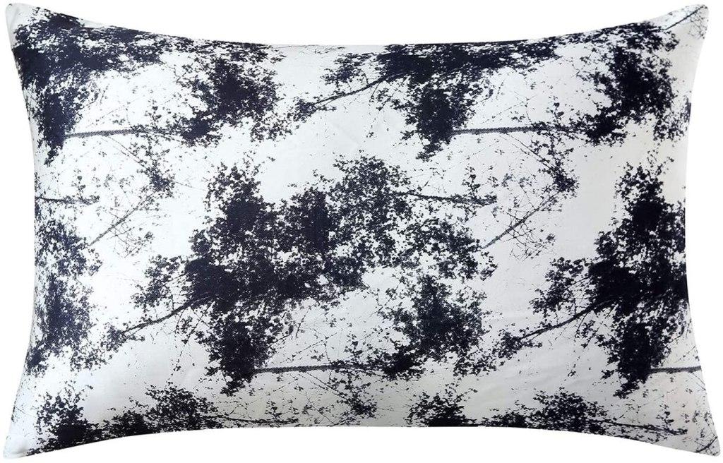 silk pillowcases zimasilk