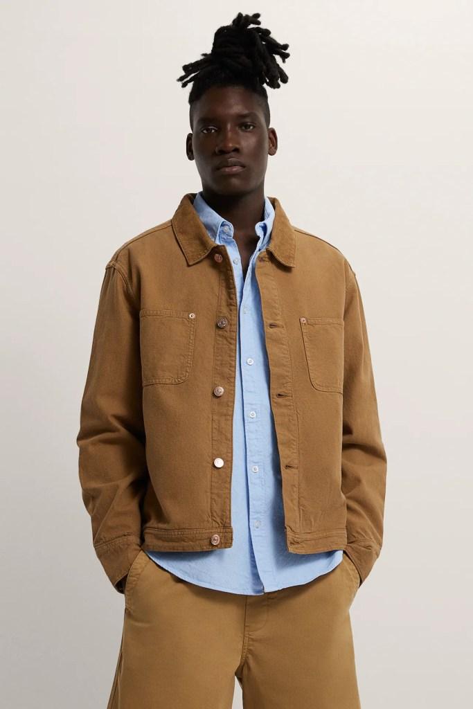 Zara-Denim-Worker-Jacket-denim-jacketv